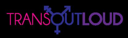 TransOutLoud logo