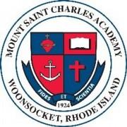 Mount_St_Charles_400x400_180_180_90